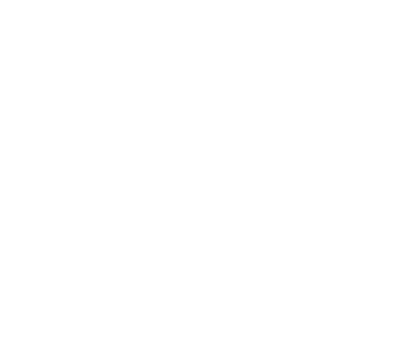 Crystal Spire Sheffield