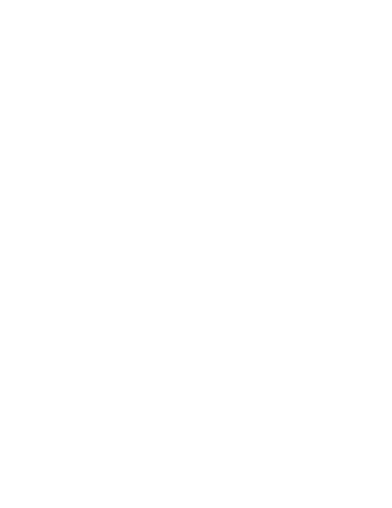 Unlimited Supply Co
